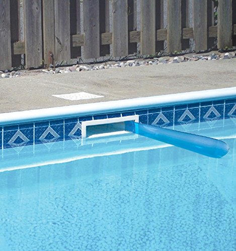 Astral Pool Skimmers for Concrete Swimming Pools