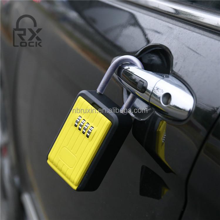 Car Dealer Key Lock Box Buy Car Dealer Key Safe Box Car Dealer
