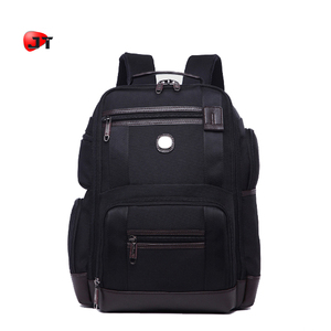 44bda84c0f72 Polo Laptop Backpack