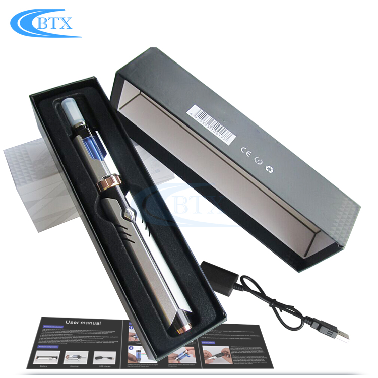 Vape Pen & electronic cigarette for sale in UK
