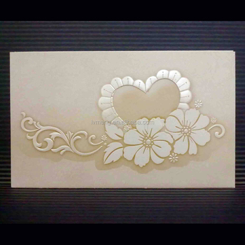 Handmade greeting cardarabicmuslim wedding invitation cardhappy handmade greeting cardarabicmuslim wedding invitation cardhappy birthday cards m4hsunfo