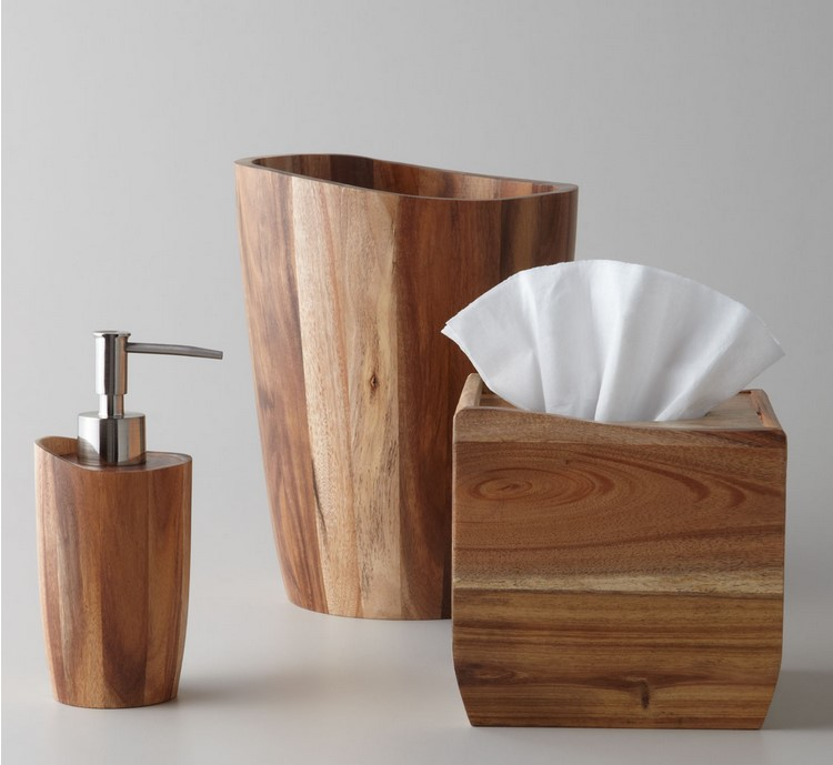 Wood Soap Dispenser, Wood Soap Dispenser Suppliers And Manufacturers At  Alibaba.com