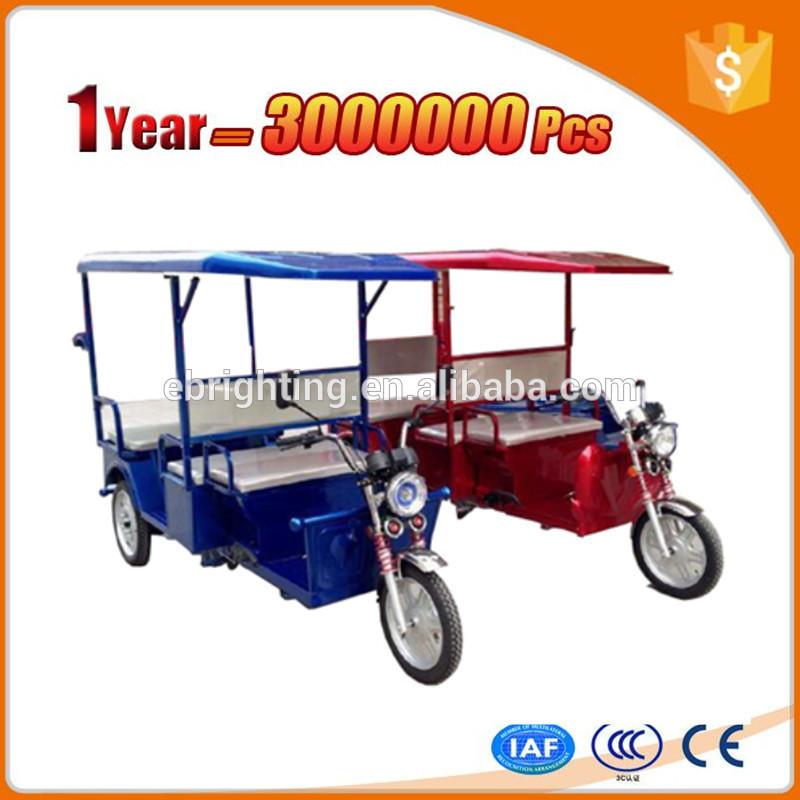 Bajaj 3 Wheeler Cng India Bajaj Auto Rickshaw Price