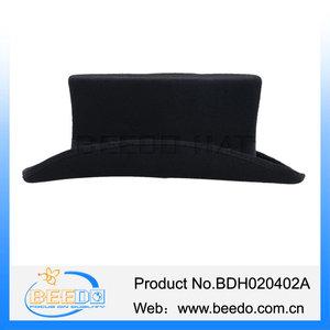 Cheap Slash Top Hat c9e536c0d7d
