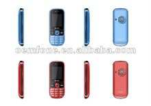2012 Cheap cell phones with price