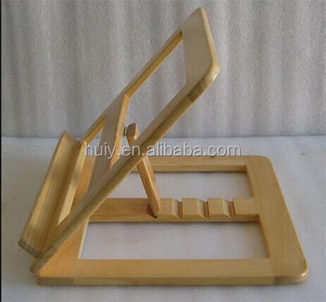 Boek houder stand boek lezen in bed boekensteunen product id 60239290273 - Kantoor houten school ...