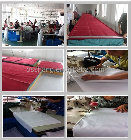 340cm table cloth no joint