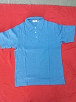 stock apparels