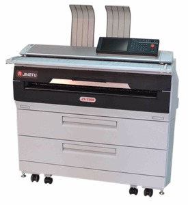 JT-1500 multi function printer