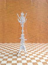 1:12 Cute MINI Dollhouse Miniature hanger