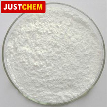 Keep color white crystal powder natural flavor erythorbic acid food additive preservative