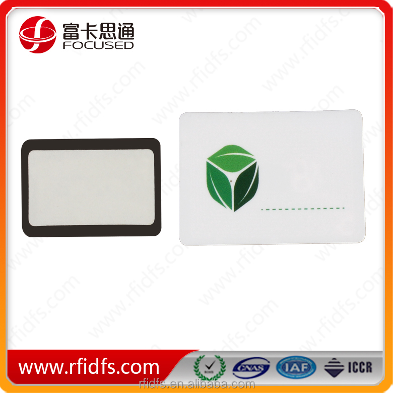 offer Free samples!! Factory price ISO14443A 13.56mhz mini nfc tag round 20mm with 3m sticker