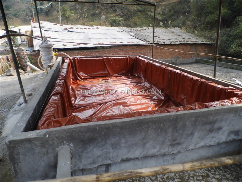 Floating cover biogas plant.jpg