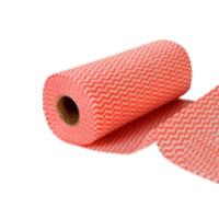 68gsm spunlace tessuto non tessuto per camere bianche salviette assorbimento di olio usa e getta testina di stampa pulizia salviette