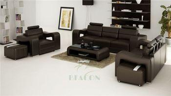 divan wooden carved african sofa set designs buy wooden. Black Bedroom Furniture Sets. Home Design Ideas