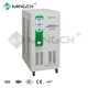 MINGCH 50Kva 3 Phase Fully Automatic AC Industrial Accuracy Voltage Stabilizers