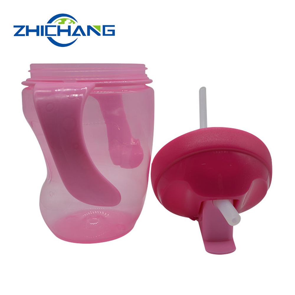 Feeding Supplies Baby Infant Leaner Sippy Cup