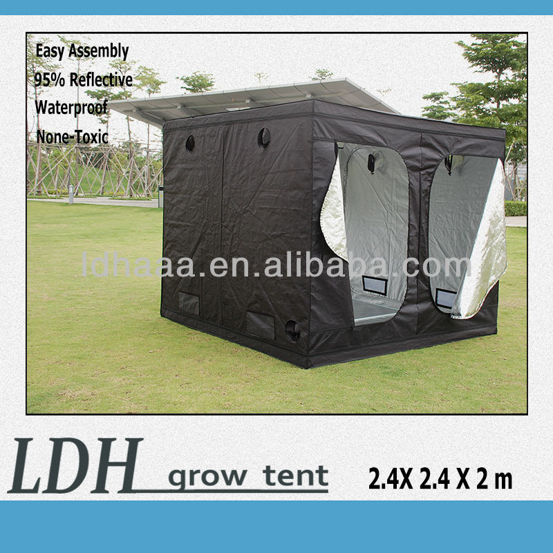 sc 1 st  Alibaba & Indoor Small Grow Box Grow Tent Wholesale Tent Suppliers - Alibaba