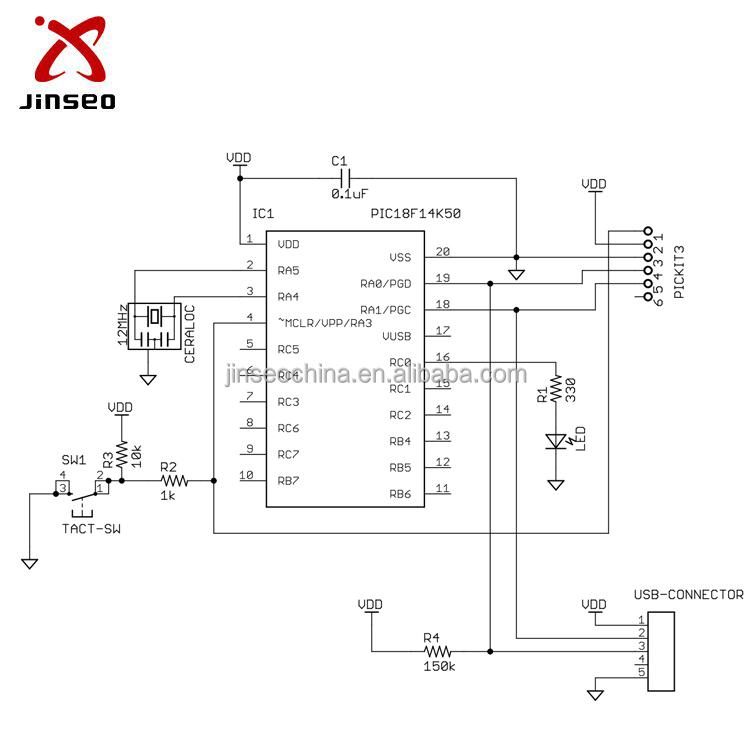 Comfortable Pcb Designer Download Ideas - Electrical Circuit Diagram ...