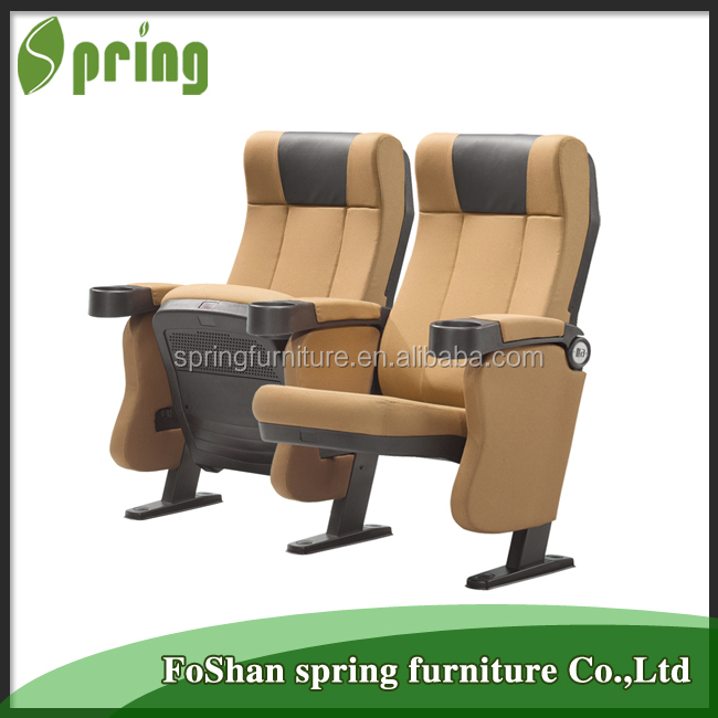 MP-11 Competitive price Simple durable quality cheap Home theatre seating
