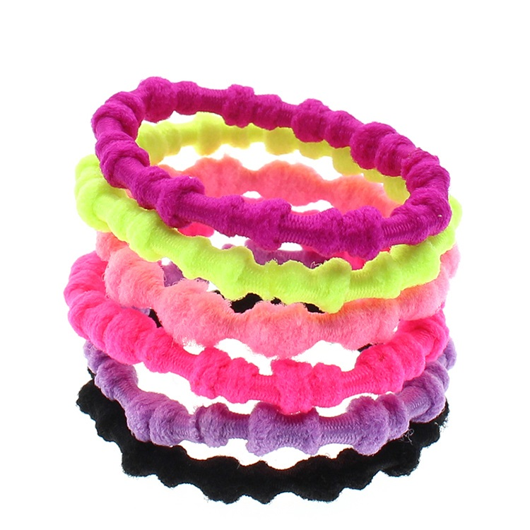 Ladies kids hairband,adjustable kids <strong>hair</strong> <strong>accessories</strong>
