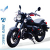 New design wholesale Chinese 200cc chopper motorcycle for sale