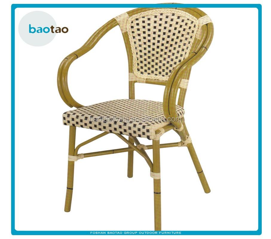 meubles de jardin chaises bambou chaise en plastique meubles en bambou vendre chaise de. Black Bedroom Furniture Sets. Home Design Ideas