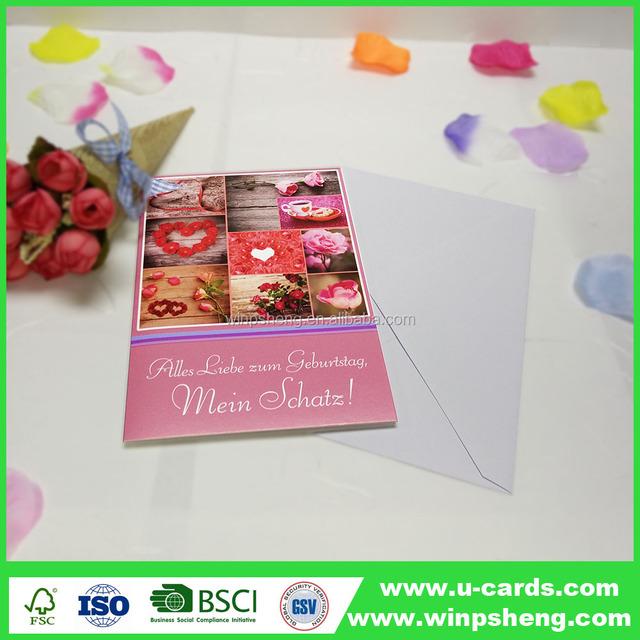 China Wedding Invitation Card Making Wholesale Alibaba