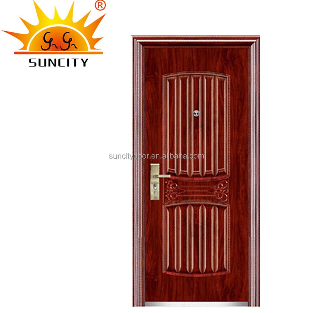 Exterior Folding Door Hardware, Exterior Folding Door Hardware Suppliers  And Manufacturers At Alibaba.com