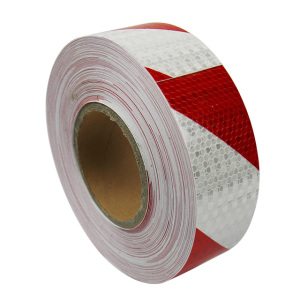 5cmx50m Car Wrap Self Adhesive Reflective Film,reflective material,reflective sheeting