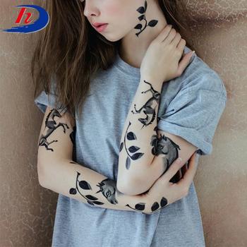 Best Sell Tattoo Design Book Letter Tattoo Designs Tattoo Designs