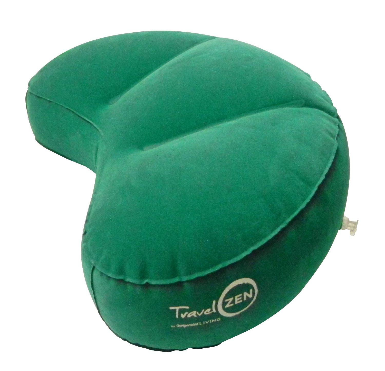 Cheap Travel Meditation Cushion Find Travel Meditation Cushion