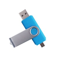 USB Flash Drive 256GB Pendrive 128GB OTG flash disk Key USB Stick Memory Stick For Android Phone PC