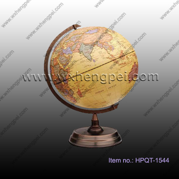 High definition map globe buy high quality snow globe product on high definition map globe gumiabroncs Gallery