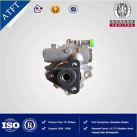 China Auto Parts Imported Steering Pump for Greatwall Wingle 5 OEM:3407110-F04