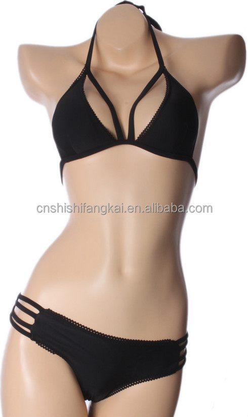 4f34aa439bb Jamaica Jamaican flag cross 3 D prints bikini bathing suit swimwear  swimsuit beach wear club wear