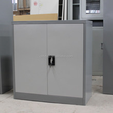 Overhead Office Cabinets, Overhead Office Cabinets Suppliers and ...