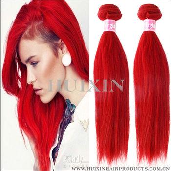 copper red hair weavered hair dye buy red hair dye