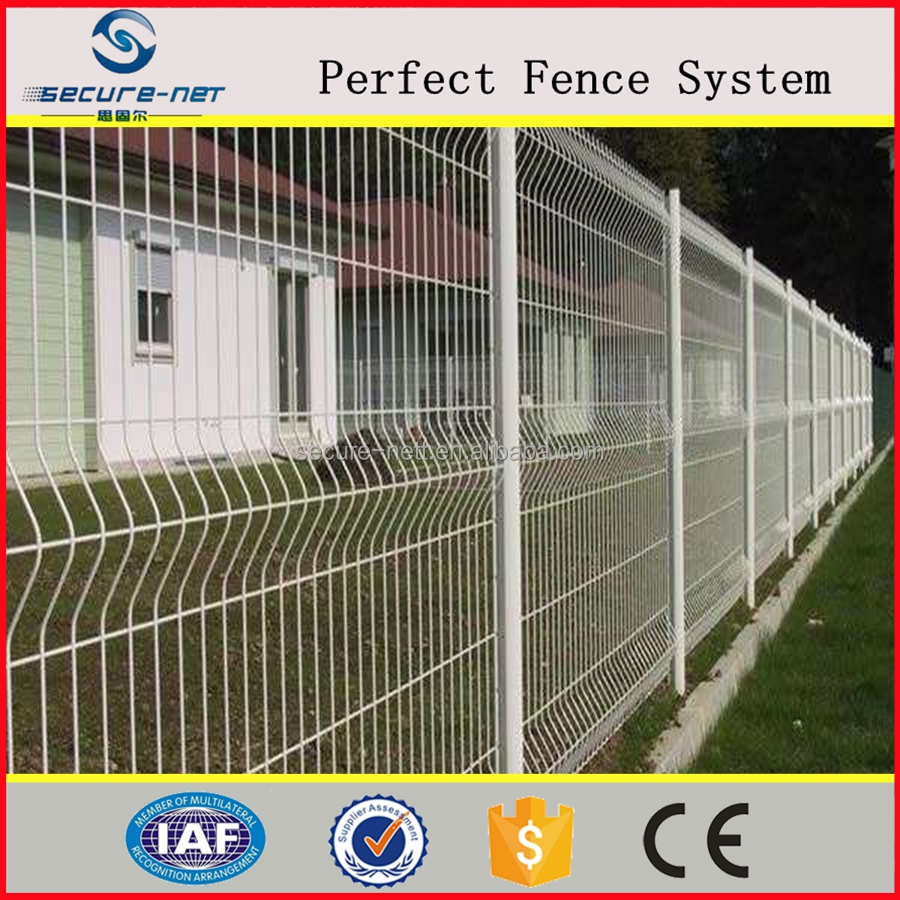 used wrought iron fence panels used wrought iron fence panels suppliers and at alibabacom