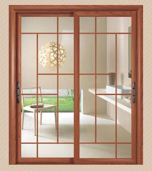 Modern Aluminium Doors And Windows Designs Glass Partition Sliding Systems Rwanda Aluminum Slide Door Buy Aluminum Sliding Door Veranda Aluminum Sliding Door Grill Design Aluminum Profile For Sliding Door Product On Alibaba Com