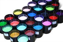 1 Kg poplar UV Gel Nail Polish Soak Off UV Color Gel Free Shipping