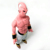 Eterm Del Anime del Giappone Dragon Ball Majin Buu Action Figure