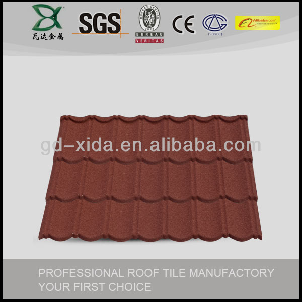 Roof Tile Paint, Roof Tile Paint Suppliers And Manufacturers At Alibaba.com