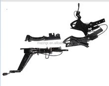 Sedia Ufficio Jeep : Promozione jeep sedia shopping online per jeep sedia promozionali