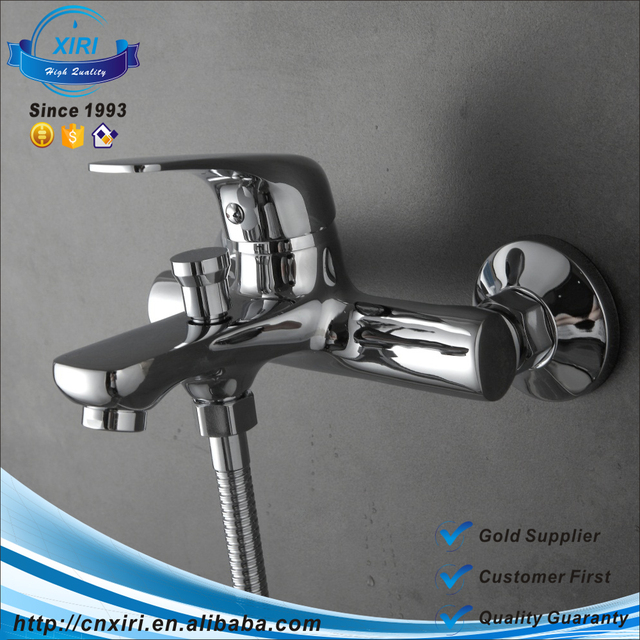 Buy Cheap China classic bathtub faucet shower Products, Find China ...