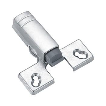 Alloy Hydraulic Soft Closing Door Damper