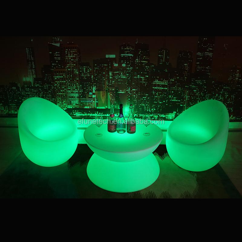 Finden Sie Hohe Qualität Café Eiförmigen Stuhl Hersteller Und Café  Eiförmigen Stuhl Auf Alibaba.com