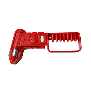 Super Best Price Vehicle Tools Life Saving Emergency Escape Car Safety Hammer Buy Vehicle Tools Life Saving Emergency Escape Car Safety Hammer Emergency Andrewgaddart Wooden Chair Designs For Living Room Andrewgaddartcom