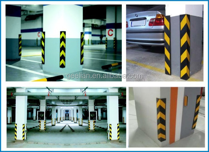 Plastic Decorative Furniture Corner Guards Buy Plastic Decorative Furniture Corner Guards