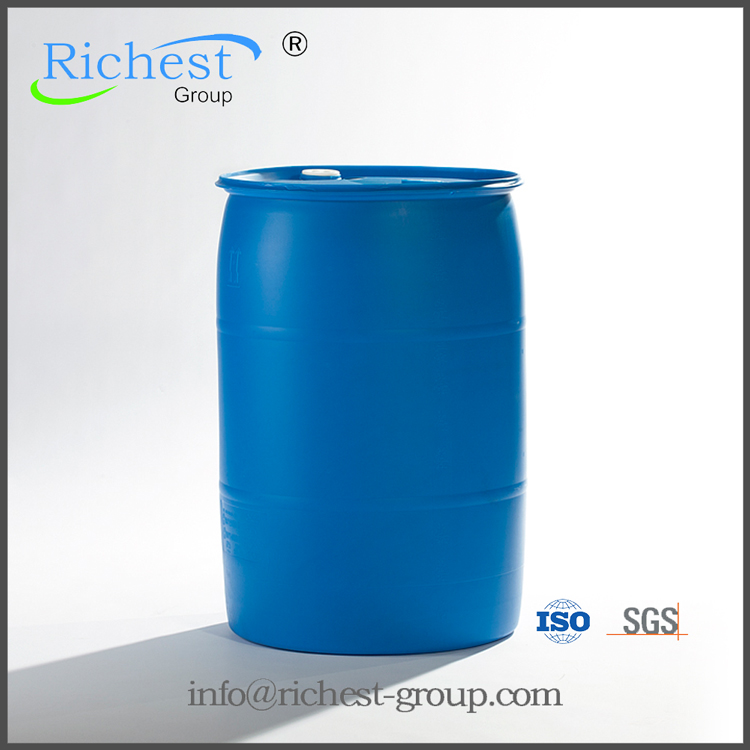 bulk acetic acid price with high purity 99.8%min